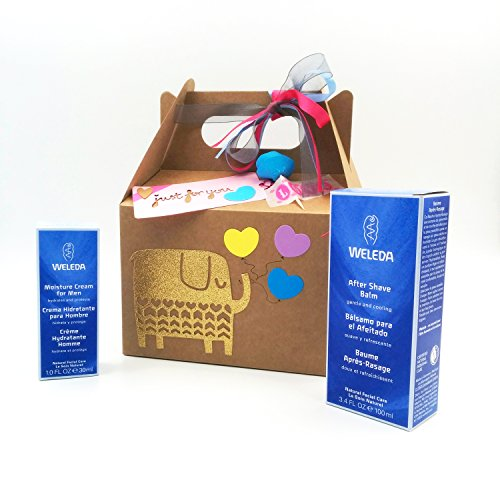 weleda-products-gift-set-for-him-in-version-valentine-with-products-weleda-bio-100-natural-romantic-