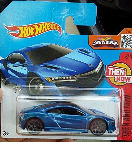 hot-wheels-new-2016-17-acura-nsx-metallic-blue-108-250-short-card