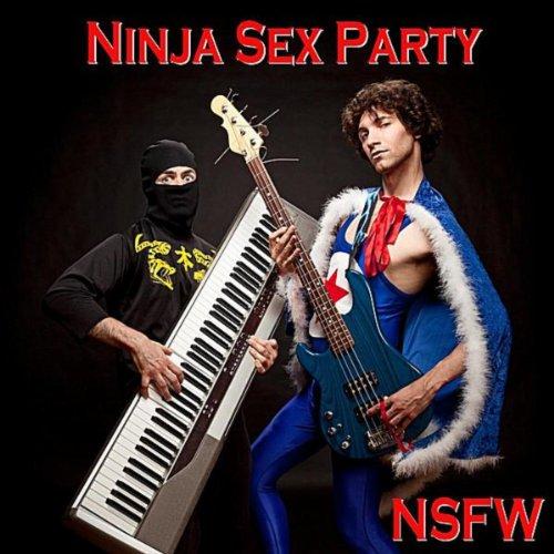 Nsfw [Explicit]