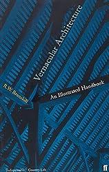 Vernacular Architecture: An Illustrated Handbook