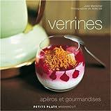 Verrines       Fl