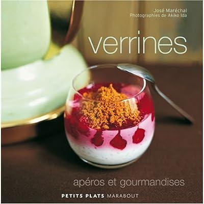 Verrines