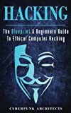 Hacking: The Blueprint a Beginners Guide to Ethical Computer Hacking (Cyberpunk Blueprint)