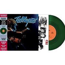 Ted Nugent (Green Vinyl)