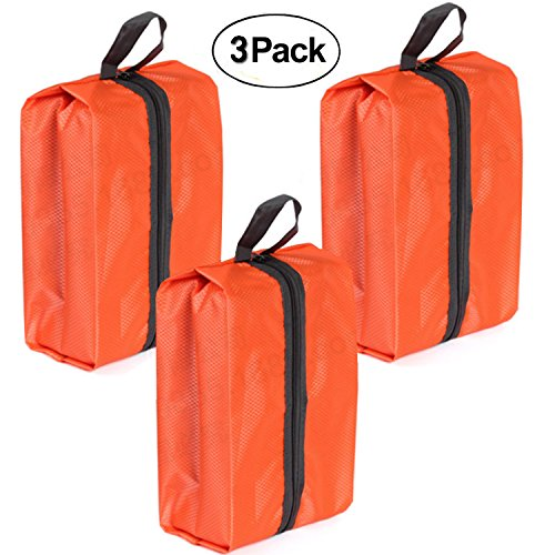 yoboko-space-saver-large-capacity-portable-waterproof-shoes-storage-bag-for-trvealling-camping-with-