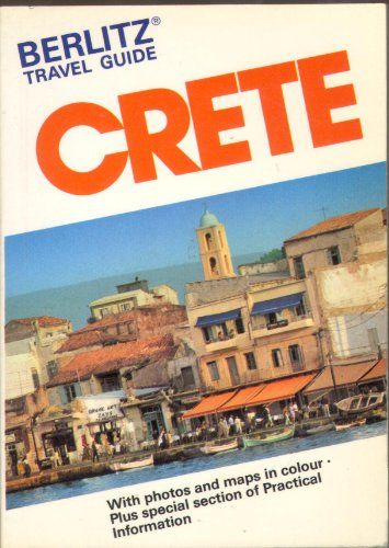 berlitz-travel-guide-to-crete