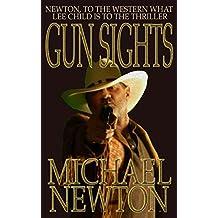 Gun Sights (Gun Men Book 4)