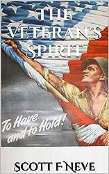 The Veteran's  Spirit (English Edition)