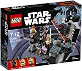 """LEGO 75169 """"Duel On Naboo"""" Building Toy"""