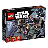 9-lego-star-wars-75169-duel-on-naboo
