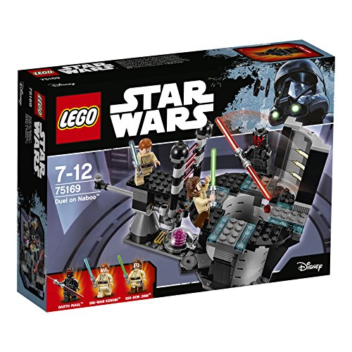 LEGO-75169-Duel-On-Naboo-Building-Toy