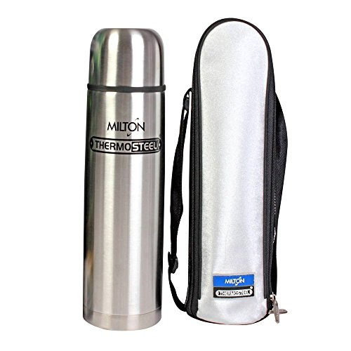 Milton Thermosteel - 750 ML Flask