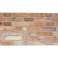 Suchergebnis auf Amazon.de für: wandverkleidung stein: Baumarkt