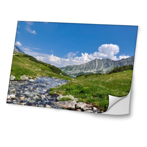 landscapes-10070-vale-skin-sticker-decal-protective-cover-vinyl-with-leather-effect-laminate-and-col