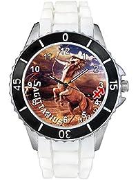 Suchergebnis auf Amazon.de für: sternzeichen: Uhren