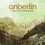 New Surrender (Deluxe Version)