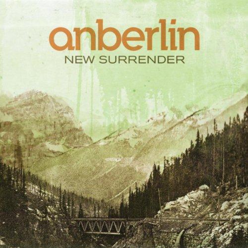 Burn Out Brighter (Northern Lights) (Album Version) (Rock Burnout)