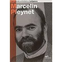 Marcelin Pleynet