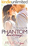 Phantom Heartstrings (Heartstrings Series Book 3)