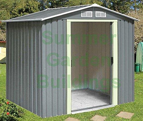 metal-shed-garden-storage-apex-roof-double-door-galvanized-steel-size-7x6