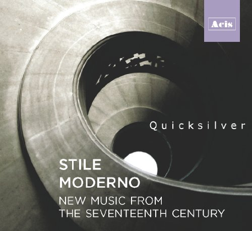 stile-moderno-new-music-from-the-seventeenth-century