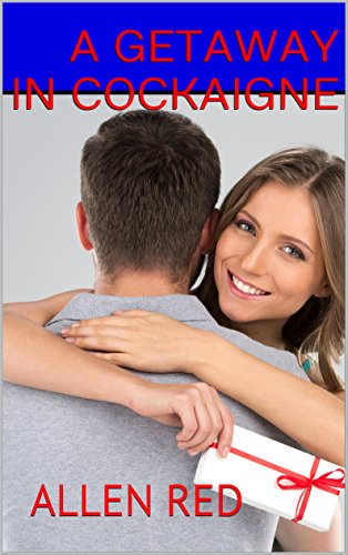 A Getaway in Cockaigne (Cockaigne Mall Book 2) (English Edition)