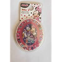 Primark Disney Junior~Minnie Mouse~Daisy Duck~press on nails