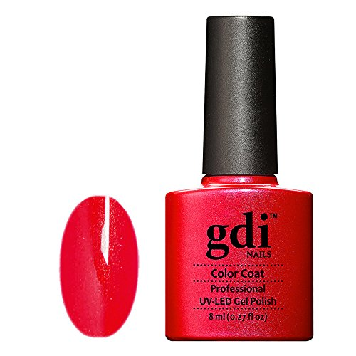 f21-red-ruby-gel-polish-gdi-nails-ruby-bewitched-a-classic-red-with-subtle-shimmer-effect-profession