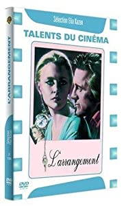 "Afficher ""L'arrangement"""