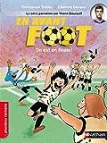 En avant foot, on est en finale ! - Roman Passion - De 7 à 11 ans (6)
