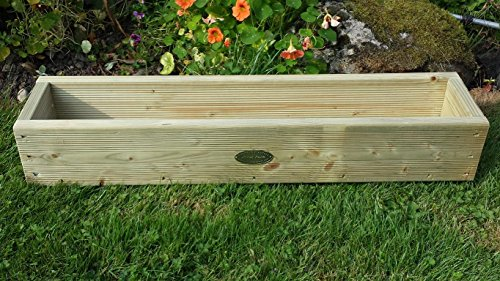 ponte-in-legno-vasi-fioriera-scatole-a-mano-vaso-di-legno-120-cm-trattato-a-pressione-un-vaso-da-gia