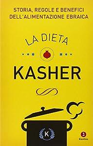 I 10 migliori libri sulla cucina ebraica