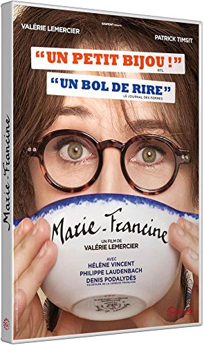 "<a href=""/node/15165"">Marie-Francine</a>"