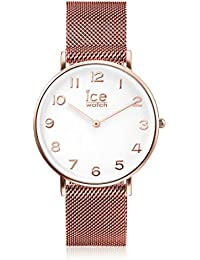 Ice-Watch-Damen-Armbanduhr-012709