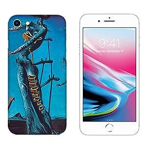 coque iphone 6 dali