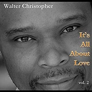 It's All About Love, Vol. 2 by avh entertainment