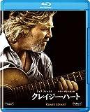 Locandina Jeff Bridges - Crazy Heart [Edizione: Giappone]