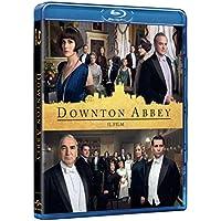 Downton Abbey: Il Film