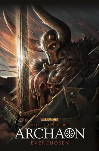 Books pdf warhammer