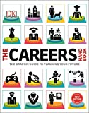 The Careers Handbook: The graphic guide to planning your future