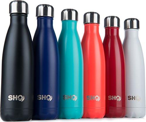 Sports Water Bottles Amazon Co Uk