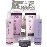 Manicure Kits - Best Reviews Guide