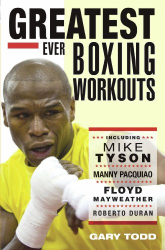 greatest-ever-boxing-workouts-including-mike-tyson-manny-pacquiao-floyd-mayweather-roberto-duran