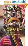 Colloquial Yoruba: The Complete Cours...
