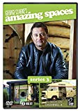 George Clarke's Amazing Spaces kostenlos online stream