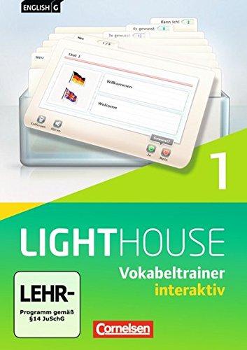 english-g-lighthouse-01-5-schuljahr-vokabeltrainer-interaktiv