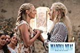 Mamma Mia! Here We Go Again - 4