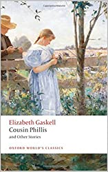 Cousin Phillis and Other Tales (English Edition)