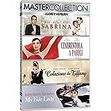 Audrey Hepburn Master Collection