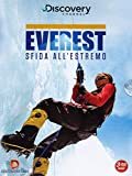 Everest - Sfida all'estremo